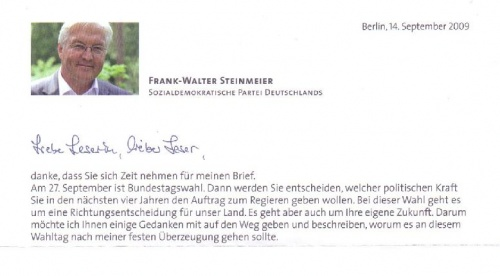 Brief_von_fws