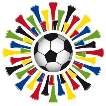 freies WM Logo